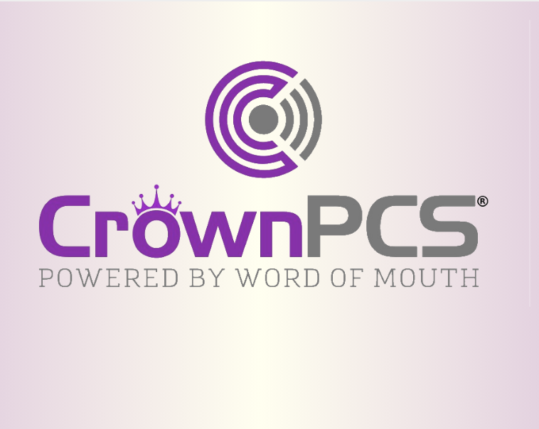 best-crownpcs-cheapest-cellphone-rates-boise-id-usa