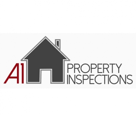 A1-Property-Inspections-of-Greater-NW-Indiana