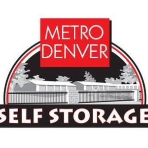 best-storage-denver-co-usa