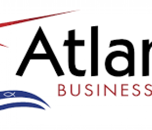 atlantic-business-systems