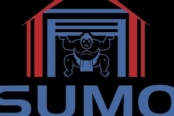 sumo-doors