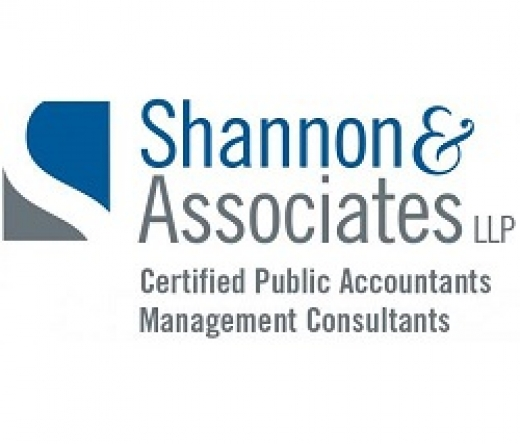 Shannon-and-Associates-LLP