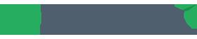 best-search-engine-optimization-services-dallas-tx-usa