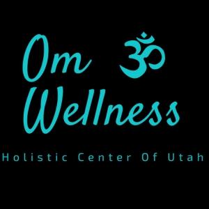 best-massage-therapist-lehi-ut-usa