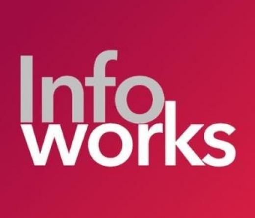 infoworksio