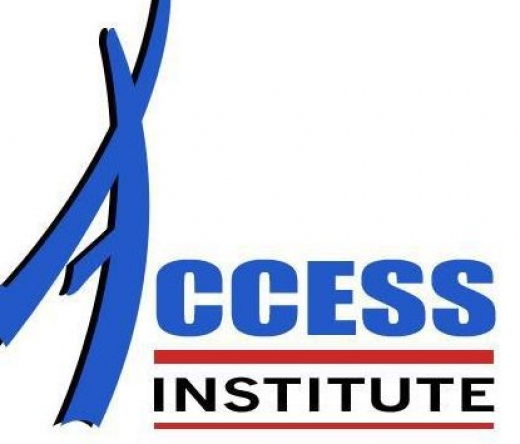 best-educational-consultants-queens-ny-usa
