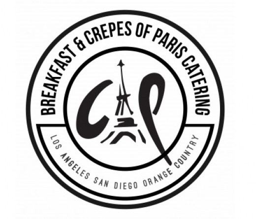 Breakfast-and-Crepes-of-Raris-Catering