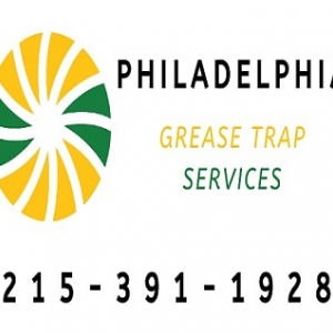 best-grease-traps-philadelphia-pa-usa