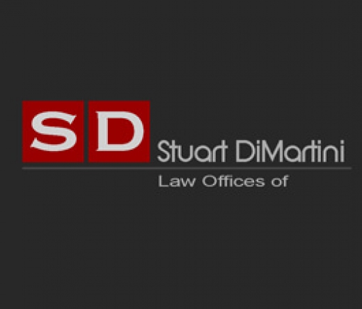 law-offices-of-stuart-dimartini