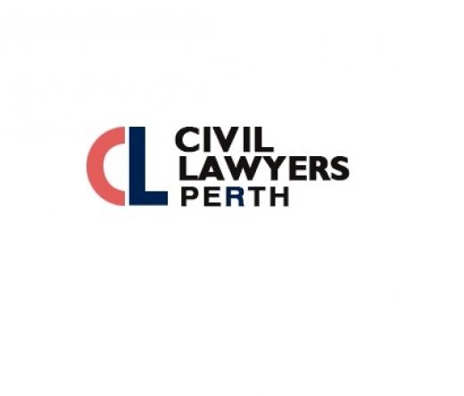 best-attorneys-lawyers-civil-perth-wa-australia