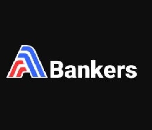 American-Auto-Bankers