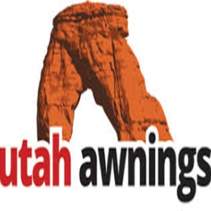 best-awnings-west-valley-city-ut-usa