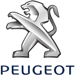 peugeot-middle-east