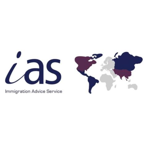 immigration-advice-service-1