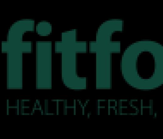 fitfoods4u1
