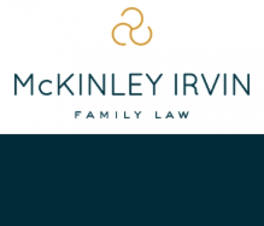 best-attorneys-lawyers-family-vancouver-wa-usa