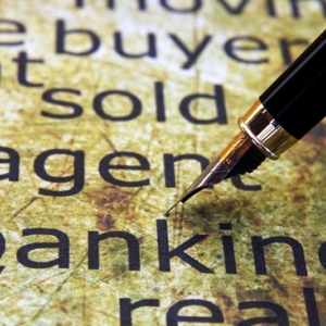 best-mortgage-brokers-dalton-ga-usa