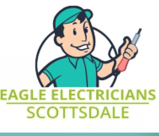 eagle-electricians-scottsdale