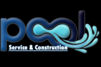 best-pool-services-rockville-md-usa