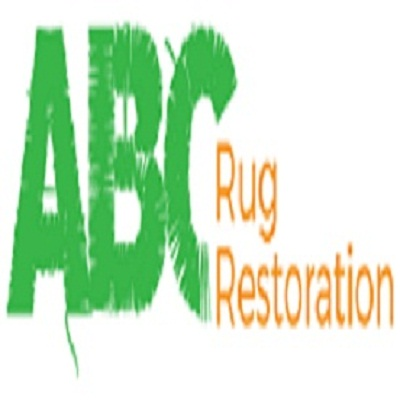 rug-repair-and-restoration-chinatown