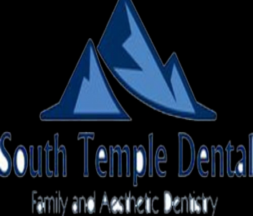 south-temple-dental-25