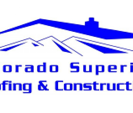 colorado-superior-roofing-of-denver