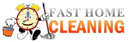 fast-home-cleaning-london
