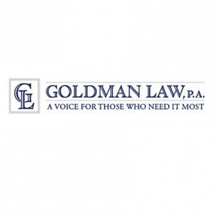 best-attorneys-lawyers-maitland-fl-usa