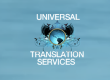 best-translators-interpreters-seattle-wa-usa
