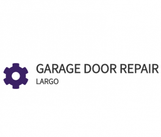 best-garage-builders-largo-fl-usa
