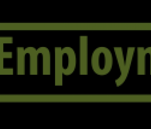 employmentlawyersgrouplosangeles