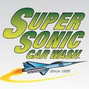 best-auto-carwash-clinton-ut-usa