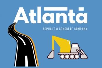 best-concrete-contractors-atlanta-ga-usa