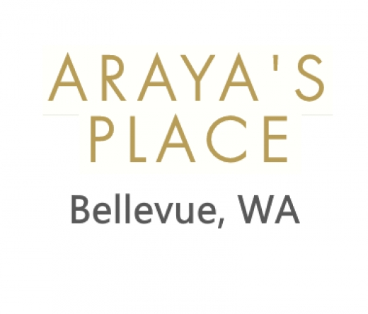 best-restaurant---vegan-bellevue-wa-usa