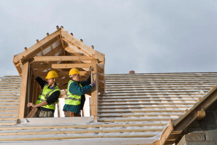best-roofing-contractors-west-valley-city-ut-usa