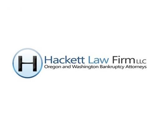 hackettlawfirmportlandbankruptcyattorneys