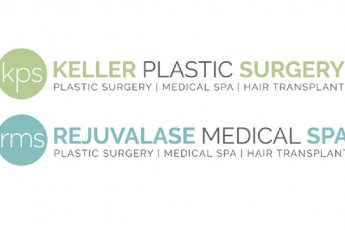 gregory-keller-plastic-surgery