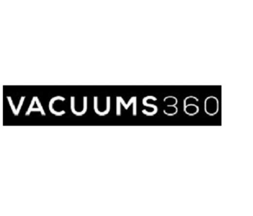 best-vacuum-cleaners-household-dealers-salt-lake-city-ut-usa