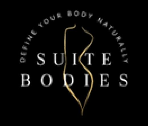 suite-bodies