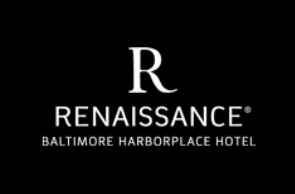 renaissance-baltimore-harborplace-hotel