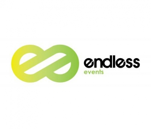 Endless-Events-Los-Angeles