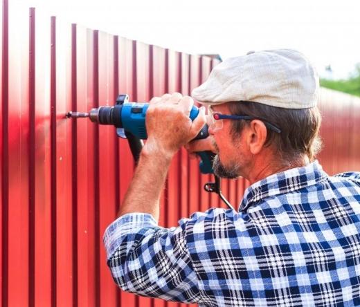 best-fence-contractors-winter-haven-fl-usa