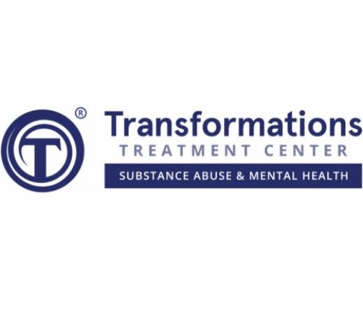 best-rehabilitation-services-delray-beach-fl-usa