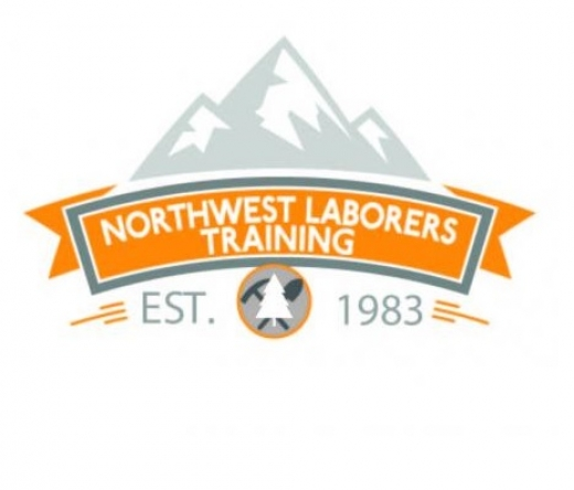 best-training-programs-kingston-wa-usa