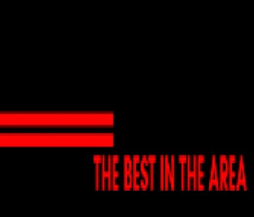 best-garage-doors-openers-herriman-ut-usa
