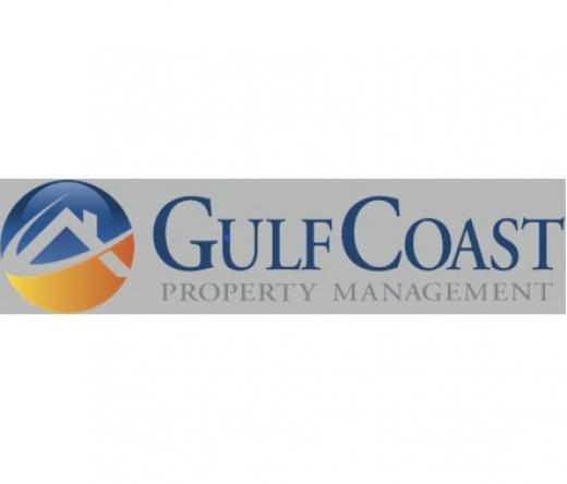 best-property-management-venice-fl-usa