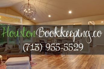 best-bookkeeping-service-spring-tx-usa