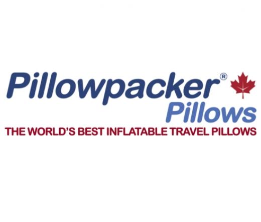 best-home-accessories-ottawa-on-canada