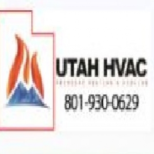 best-air-conditioning-contractors-systems-west-jordan-ut-usa