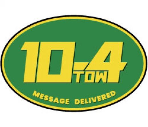 104-tow-of-san-jose